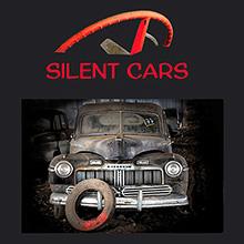 Silent Cars