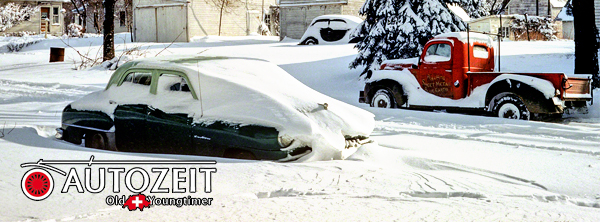 AutoZeit Newsletter Februar 2016