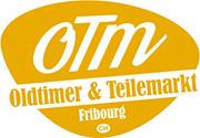 Oldtimer Teilemakt Forum Fribourg